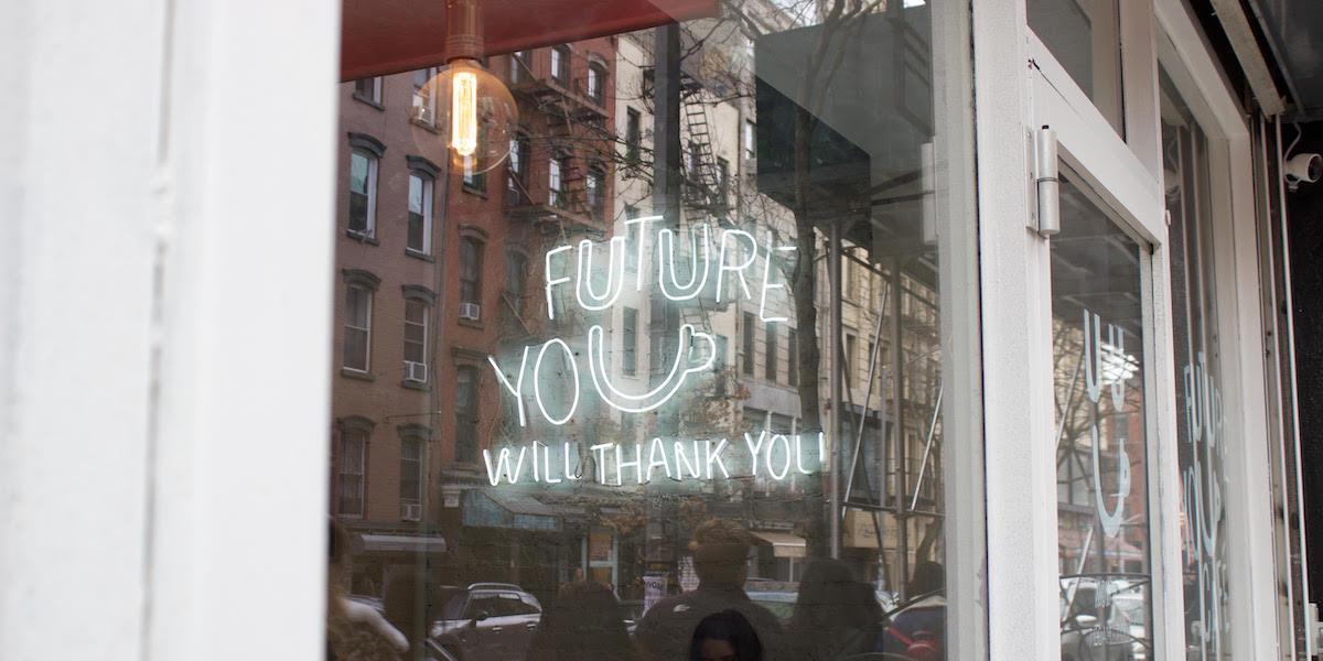 Future-U-copy.jpg